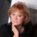Елена Подопрелова